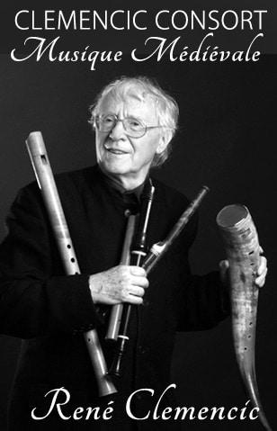 rene_clemencic_consort_formation_ensemble_musique_medievale_ancienne_et_baroque