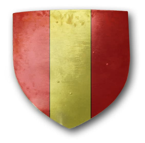 senlis_histoire_medievale_blason_heraldique_armoirie