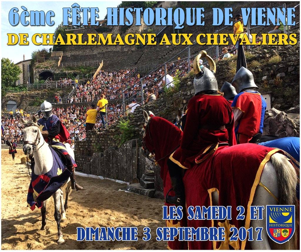 vienne_isere_agenda_fete_historique_animations_medievales