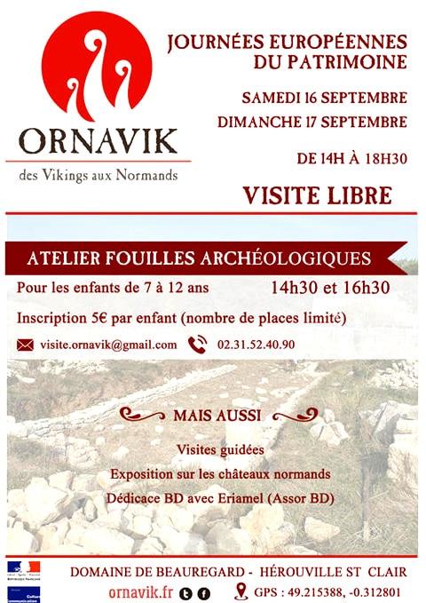 village_medieval_viking_normandie_ornavik_archeosite_chantier_historique_histoire_vivante_moyen-age_central