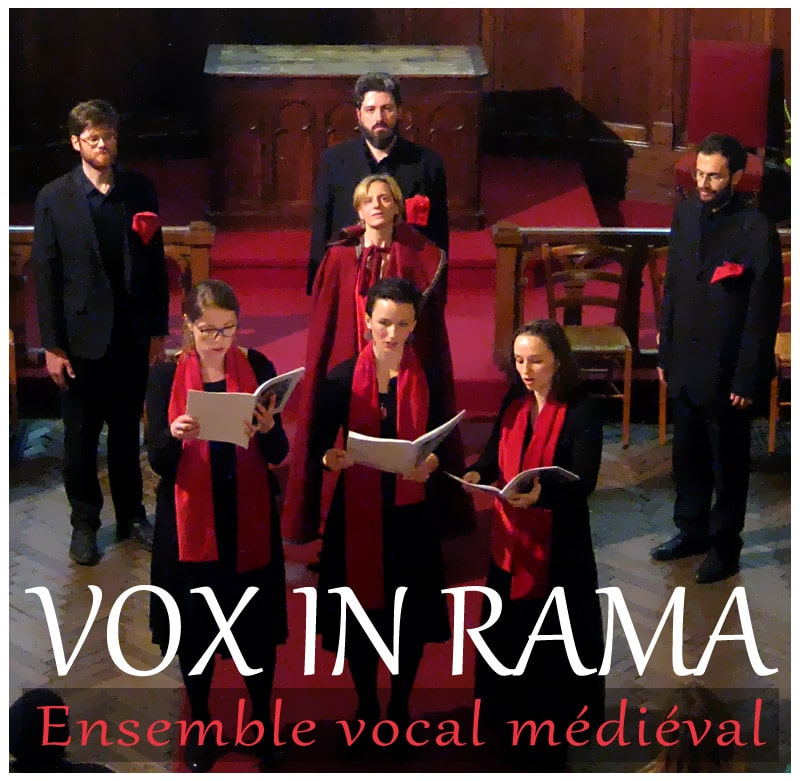 vox_in_rama_ensemble_vocal_chant_musique_medievale_ancienne_chant_gregorien