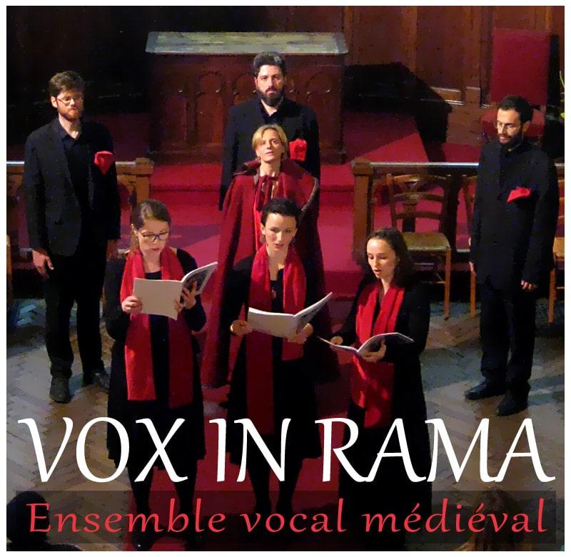 vox_in_rama_ensemble_vocal_chant_musique_medievale_ancienne_chant_gregorien