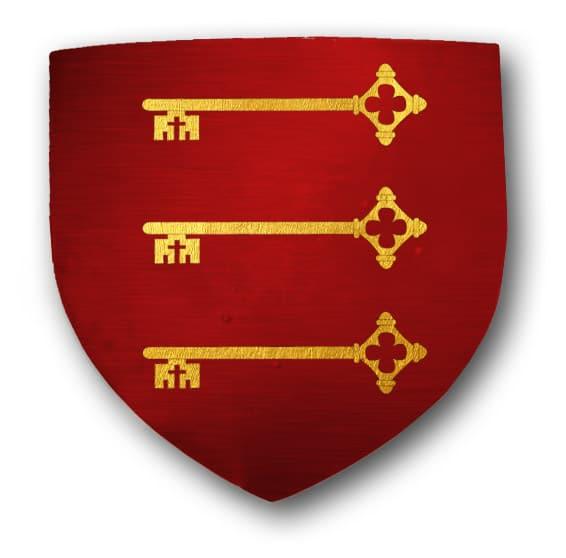 avignon_blason_armoirie_heraldique_provence_ville_historique