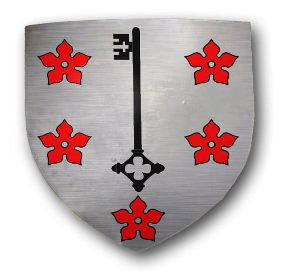 comines_blason_medieval_armoirie_heraldique_nord_haut_de_france