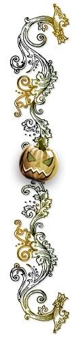 deco_halloween