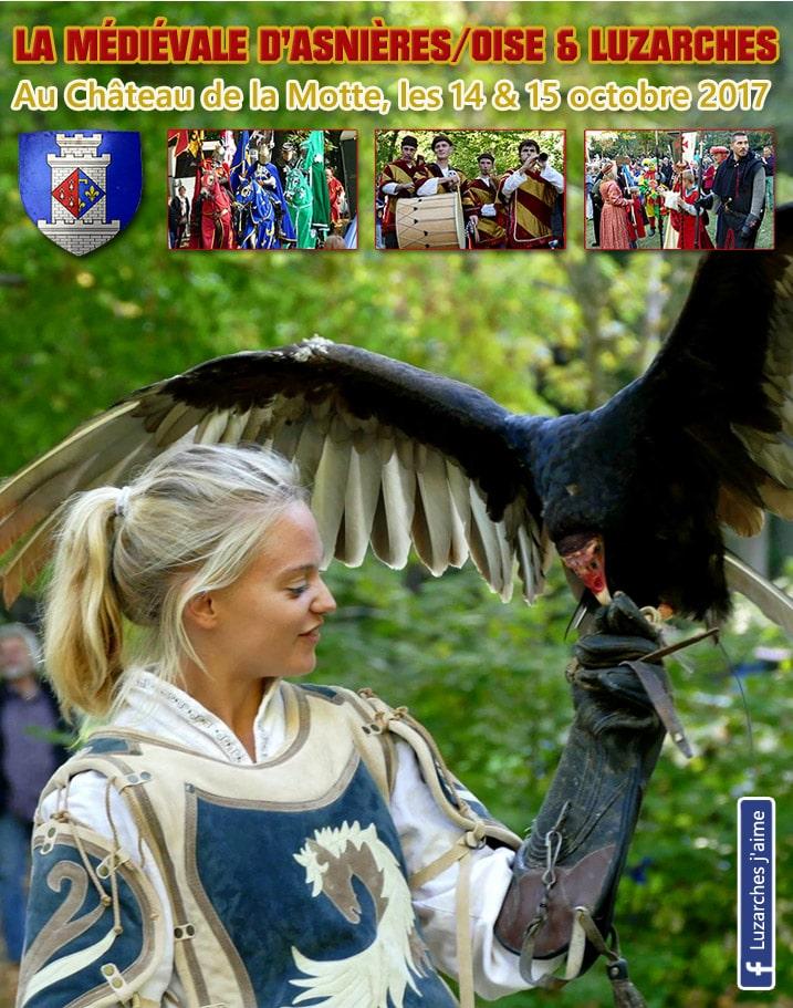 fete_animations_compagnies_medievales_tournoi_equestre_asnieres_oise_luzarches_ile_de_france
