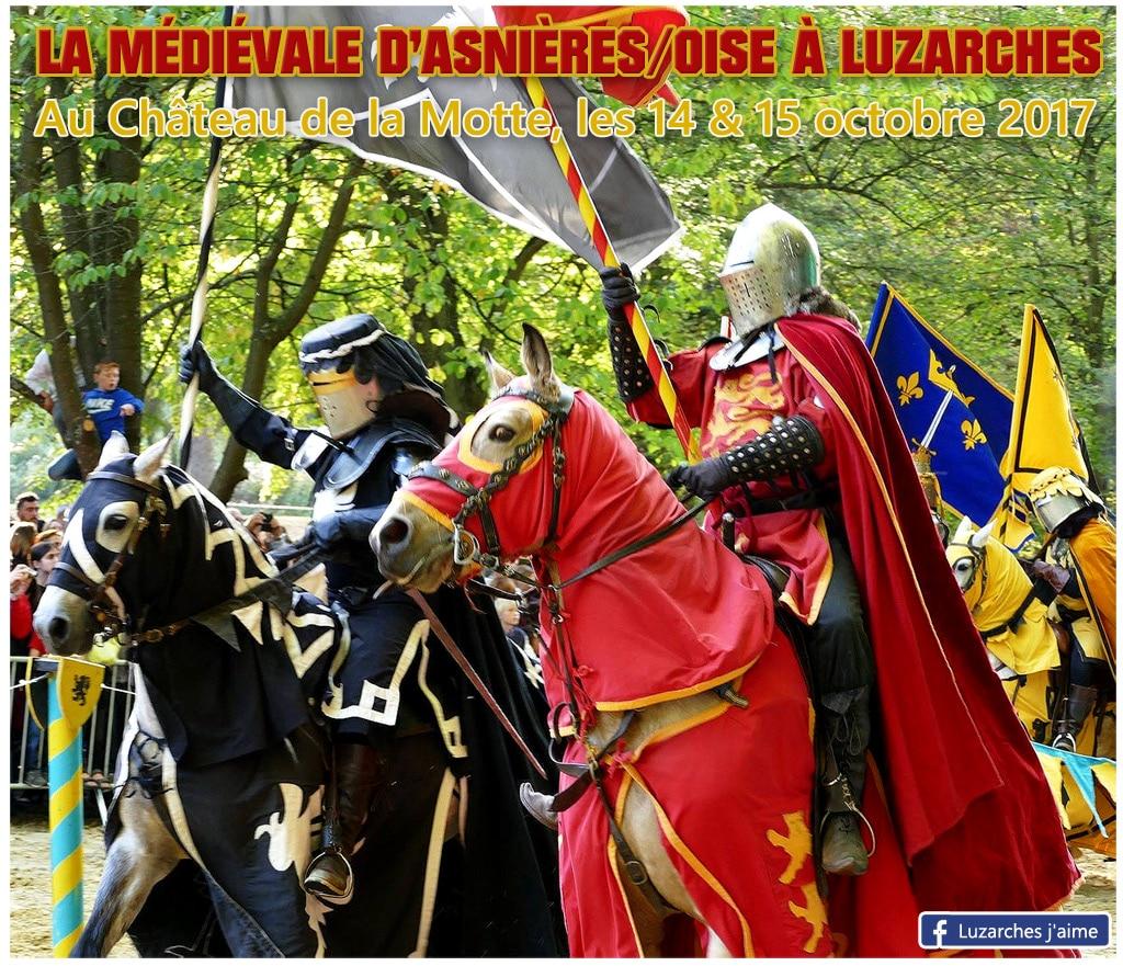 fete_animations_medievales_tournoi_equestre_asnieres_oise_luzarches