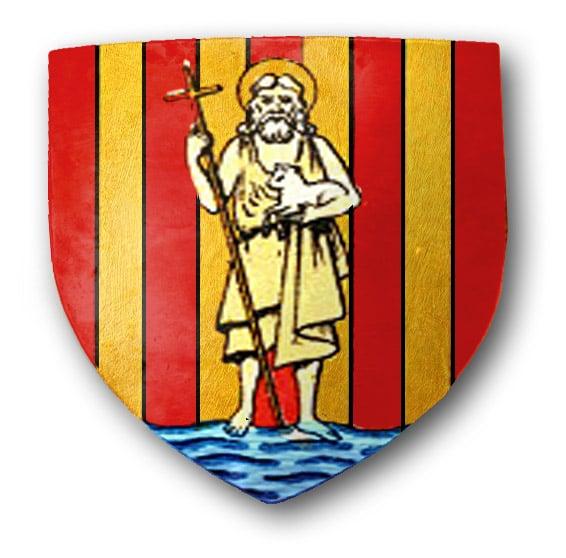 heraldique_blason_armoirie_perpignan