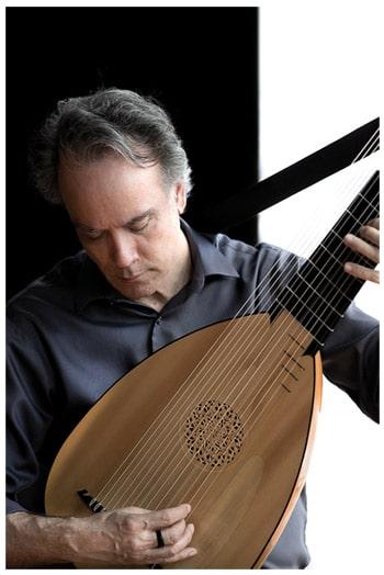 la_nef_compagnie_musicale_musique_ancienne_medievale_quebec_sylvain_bergeron