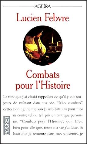 lucien_febvre_combats_pour_histoire_ecole_annales_historien