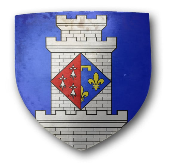luzarches_blason_heraldique_armoirie