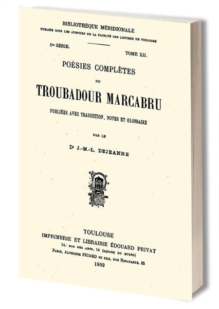 marcabru_poesie_chanson_troubadour_gascon_medieval_occitan_traductions
