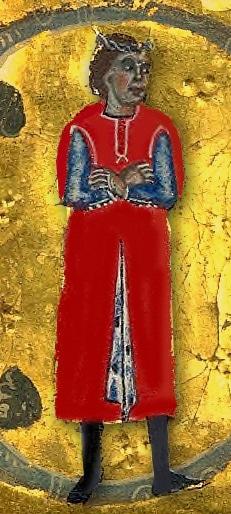 marcabru_troiubadours_poesie_chanson_medievale_enluminure_miniature_retouchee_manuscrit_ancien