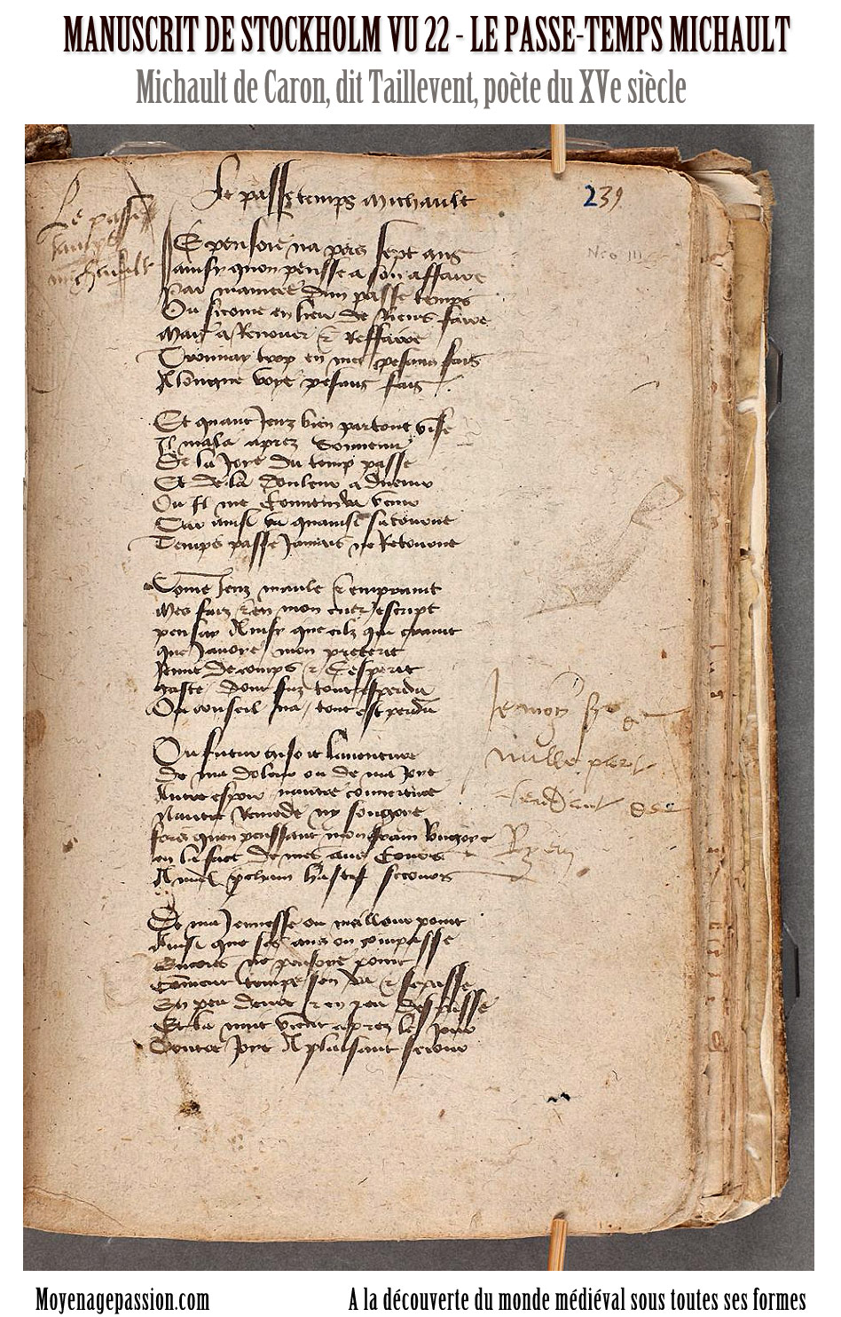michault_caron_taillevent_poésie_medievale_moyen-age_tardif_manuscrit_ancien_stockholm_vu_22