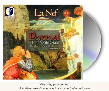 musique_poesie_medievale_roman_arthurien_chretien_de-troyes_perceval_roman_du_graal_moyen-age_XIIe_la_nef