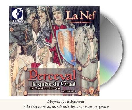 musique_roman_arthurien_chretien_de-troyes_perceval_roman_du_graal_moyen-age_XIIe_la_nef
