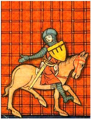 perceval_conte_du_graal_chretien_de_troyes_legendes_arthuriennes_enluminures_poesie_medievale_XIIe
