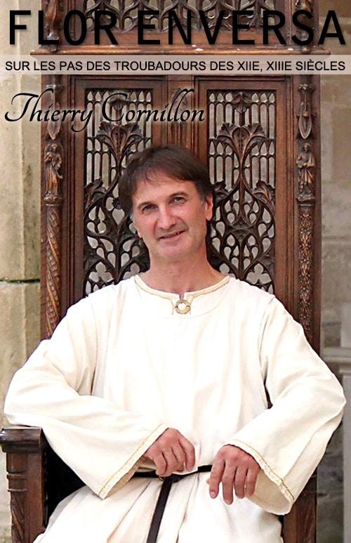 poesie_musique_medievale_troubadour_occitan_ensemble_Flor_enversa_Thierry-Cornillon