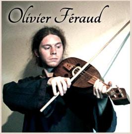 poesie_musique_medievale_troubadour_occitan_ensemble_Flor_enversa_olivier_feraud_ethnomusicologie