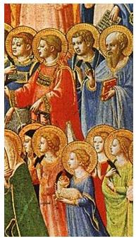 toussaint_histoire_medievale_fetes_des_morts_halloween_anthropologie_historique