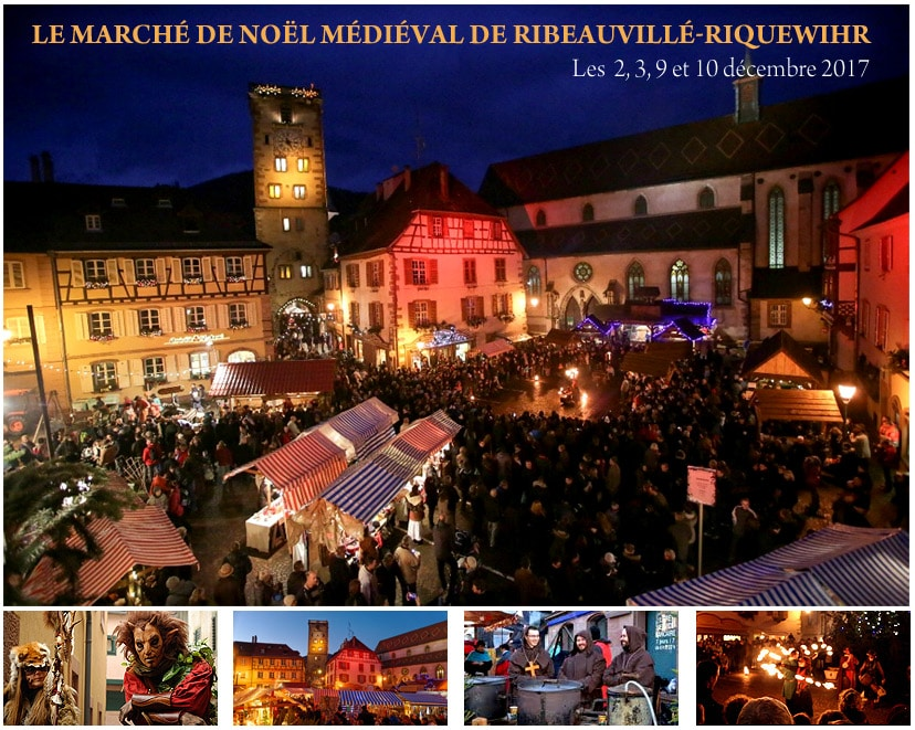 agenda_marche_noel_medieval_animations_moyen-age_ribeauville_alsace_