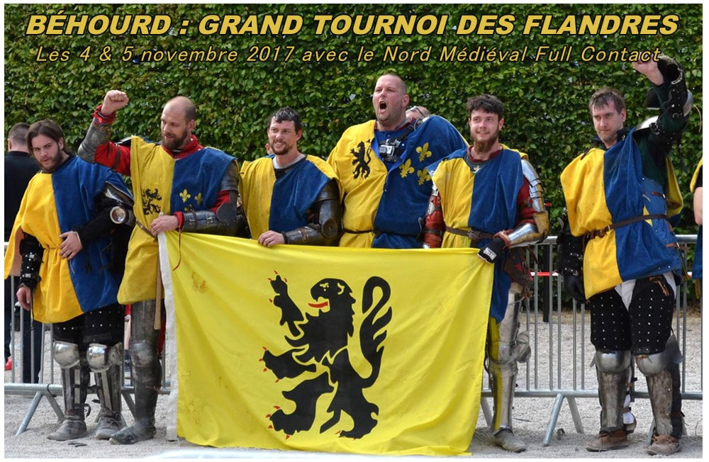 behourd_tournoi_flandres_evenement_combat_medieval_tourcoing
