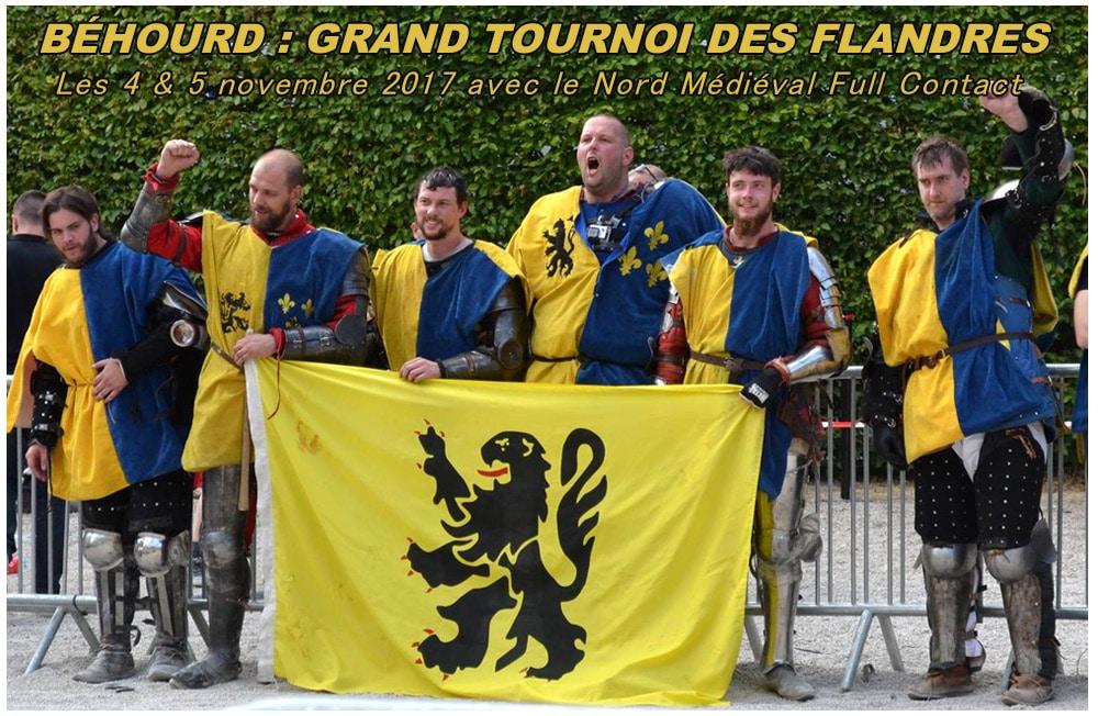 behourd_tournoi_flandres_evenement_combat_medieval_tourcoing