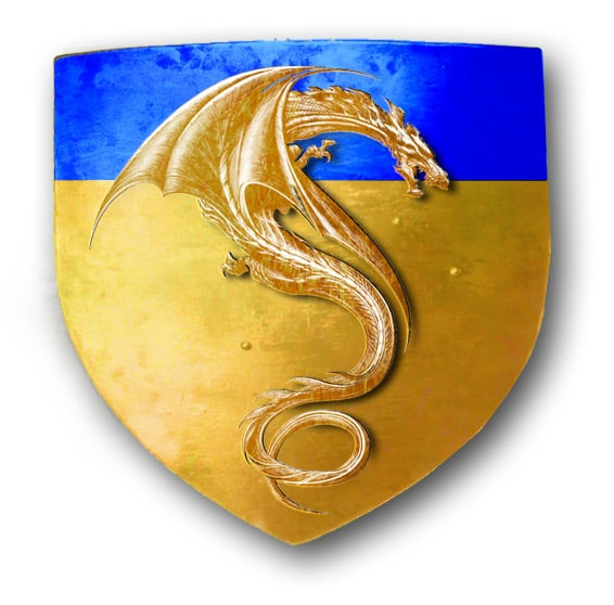 blason_armoirie_heraldique_chateaugiron_bretagne_festival_livre_medieval_et_imaginaire