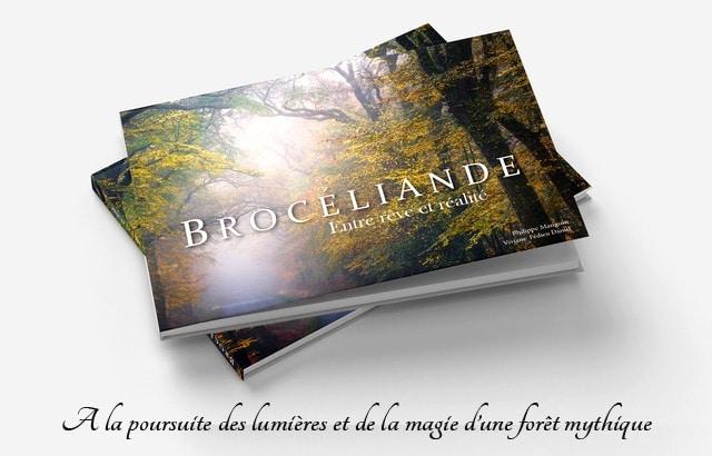 broceliande_beau_livre_foret_mythique_legendes_arthuriennes_roi_arthur_moyen-age_central