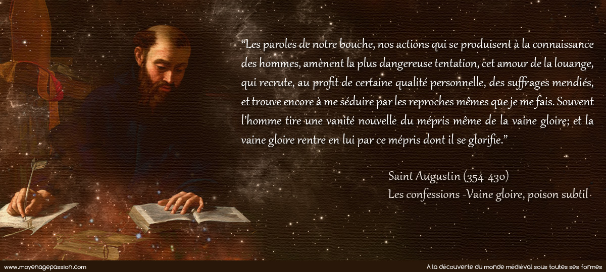 citations_saint_augustin_philosophe_mystique_chretien_vanite