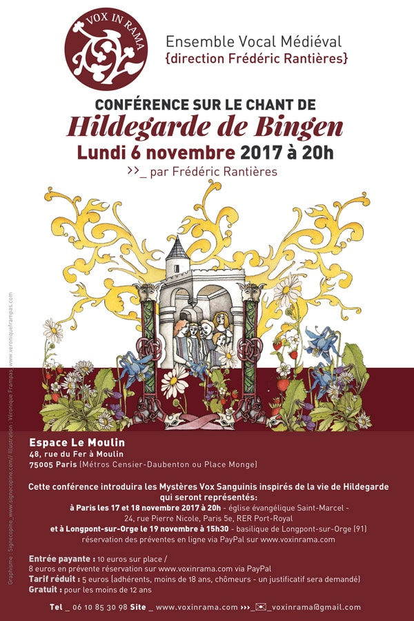 conference_sainte_hildegarde_de_bingen_chant_moyen-age_central_chretien_XIIe_siecle