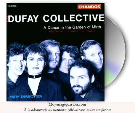 danse_musique_medievale_estampie_royal_the_dufay_collective_manuscrit_du_roy_moyen-age_central_XIIIe_siecle