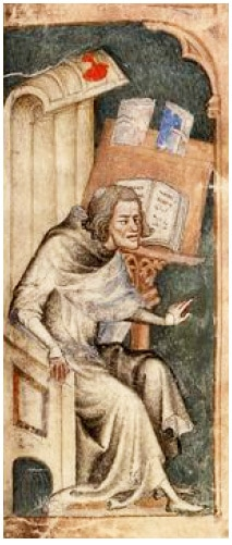 enluminure_miniature_guillaume_de_machaut_manuscrit_ancien_Ms_fr_1584_bnf