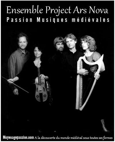 ensemble_pan_project_ars_nova_musique_poesie_medievale_guillaume_machaut_moyen-age_XIVe_siecle