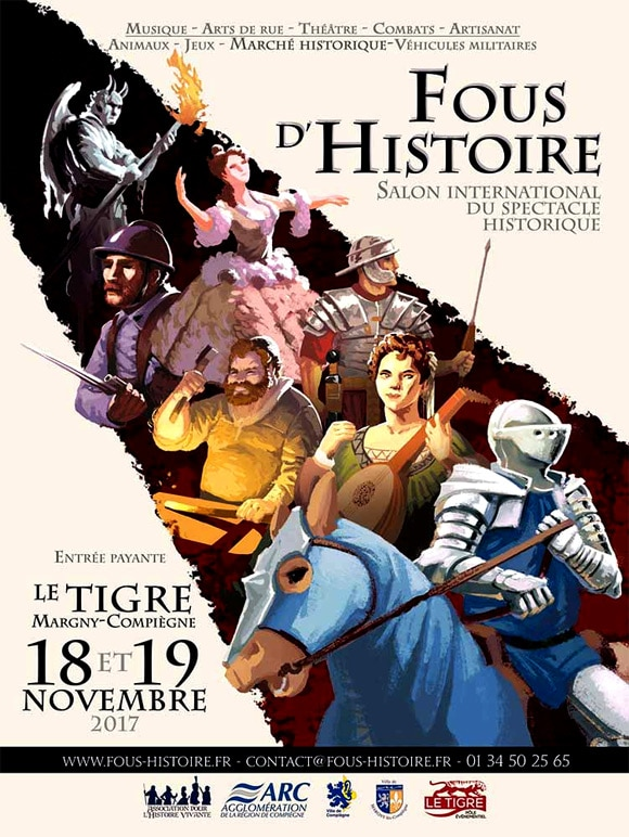 fous_histoire_2017_salon_spectacle_marche_medieval_historique_animations_compagnies_medievales_Marly-les-Compiegne