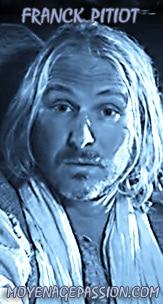 kaamelott_perceval_franck_pitiot_legendes_arthuriennes_humour_serie_televise_alexandre_astier_M6_monde_medieval