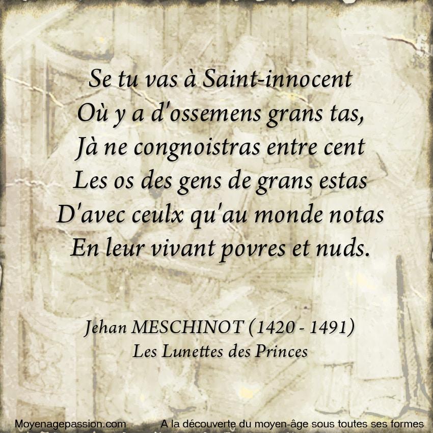 meschinot_jehan_poesie_medievale_morale_poltique_XVe_siecle_moyen-age_tardif