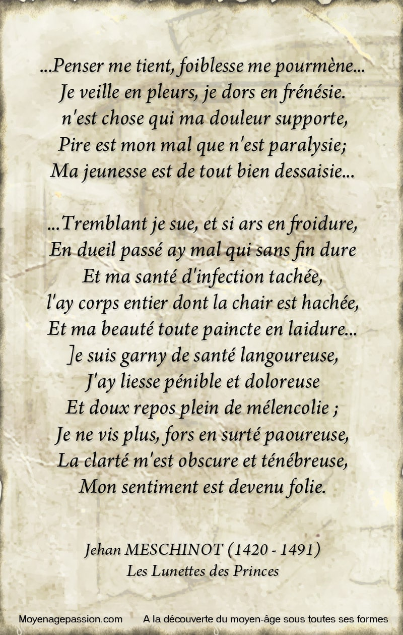 meschinot_jehan_poesie_medievale_morale_realiste_XVe_siecle_moyen-age_tardif