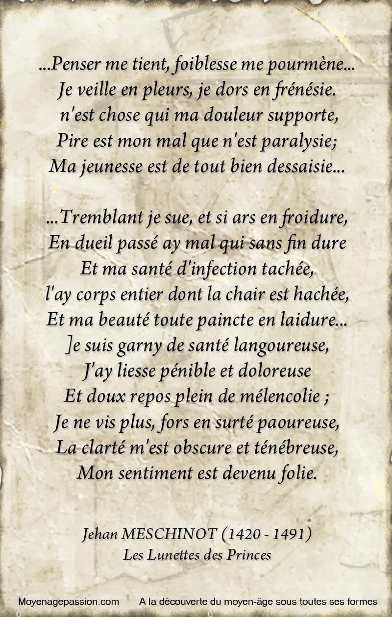 meschinot_jehan_poesie_medievale_morale_realiste_XVe_siecle_moyen-age_tardif