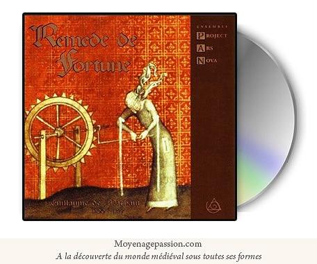 musique_medievale_ensemble_PAN_project_ars_nova_guillaume_de_machaut_remede_de_fortune_moyen-age_XIVe