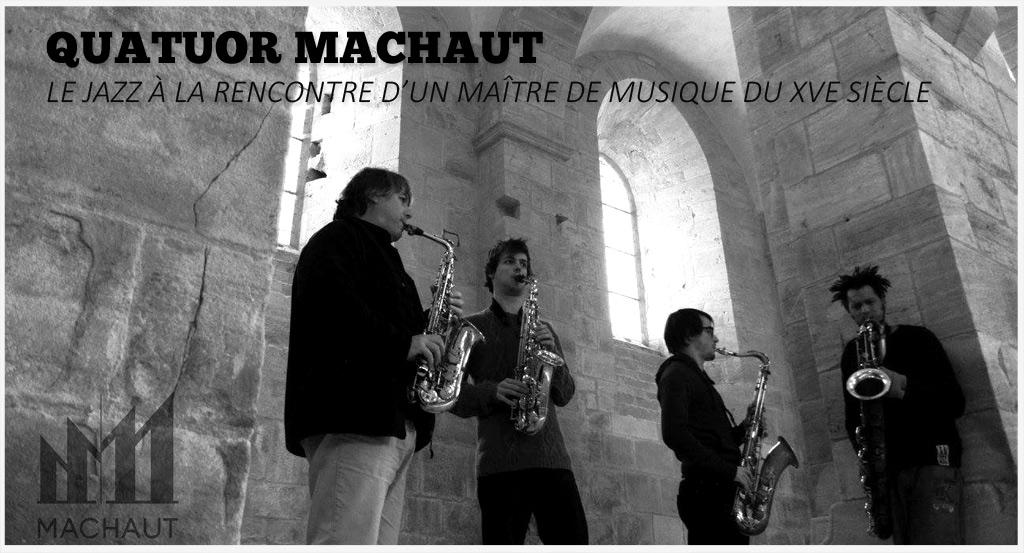 musique_medievale_guillaume_machaut_jazz_quatuor_messe_notre_dame_moyen-age_tardif