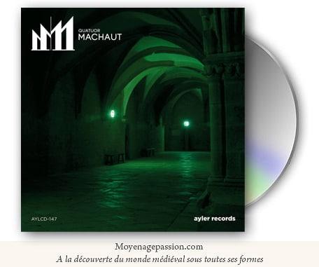 musique_medievale_guillaume_machaut_messe_notre_dame_guatuor_machaut_jazz_moyen-age_XVe_siecle