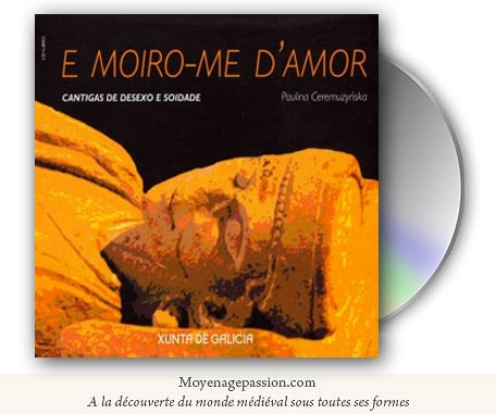musique_poesie_medievale_troubadour_jongleur_cantiga_de_amigo_Paulina_Ceremuzynska_moyen-age_XIIIe_siecle