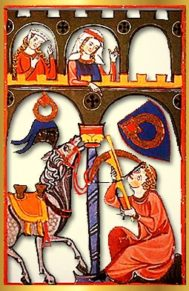 poesie_litterature_medievale_enluminure_codex_manesse_amour_courtois_fine_amor_moyen-age_central_XIIe_XIIIe