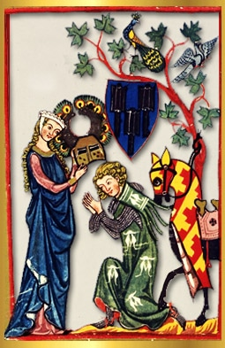 poesie_litterature_medievale_enluminure_codex_manesse_amour_courtois_moyen-age_central