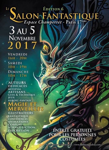 salon_fantastique_2017_medieval_fantastique_moyen-age_imaginaire_geek_culture