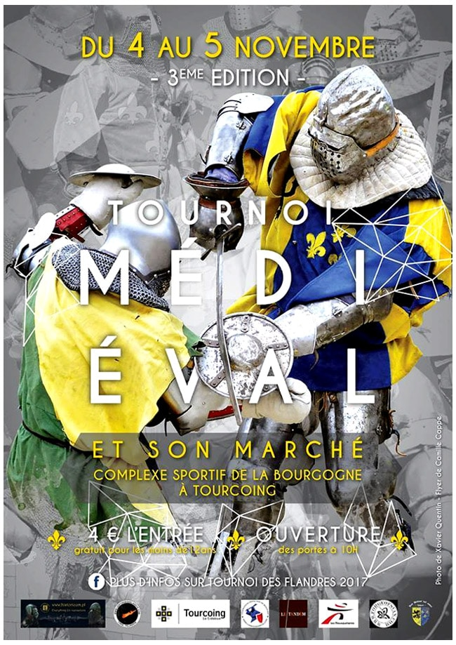 tournoi_behourd_flandres_tourcoing_agenda_marche_animation_medievale_combat_escrime_ancienne