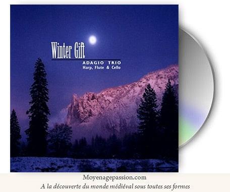 Greensleeves_chanson_musique_medievale_XVIe_renaissance_folk_ballade_anglaise_trio_Adagio