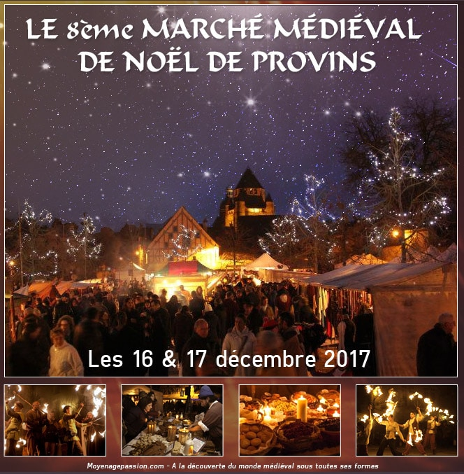 Provins_marche_noel_animations_compagnies_medievales_champagne_agenda_sortie_moyen-age