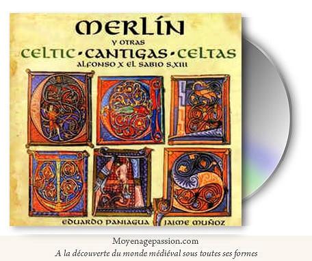 cantigas_santa_maria_musique_medievale_alphonse_X_castille_edouardo_Paniagua_moyen-age_central_XIIIe_siecle